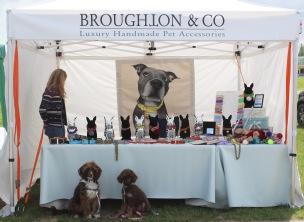 Broughton & Co