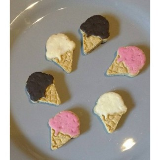 mini-ice-cream-cone-cookies
